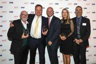 2019 RM Advancer Broker Awards
