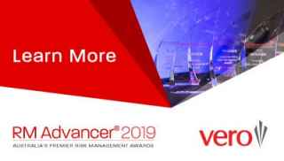 Learn more about RM Advancer 2018